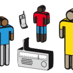 RootIO Radio