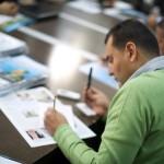 Libya Elections Wrapup