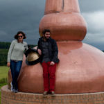Speyside Whisky Tour