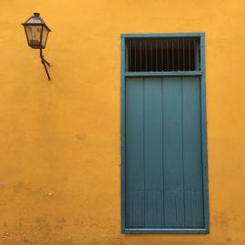 Havana and CubaConf
